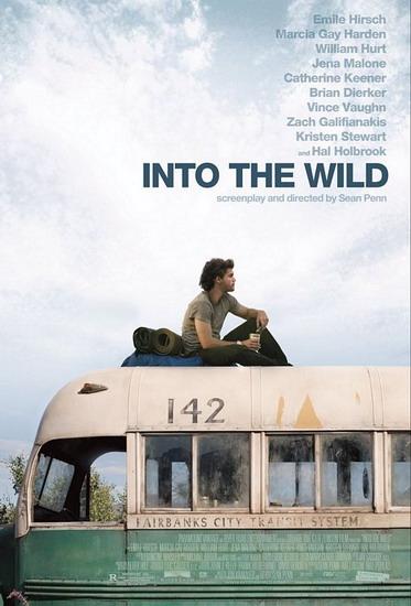 into-the-wild-2587-1418229918.jpg
