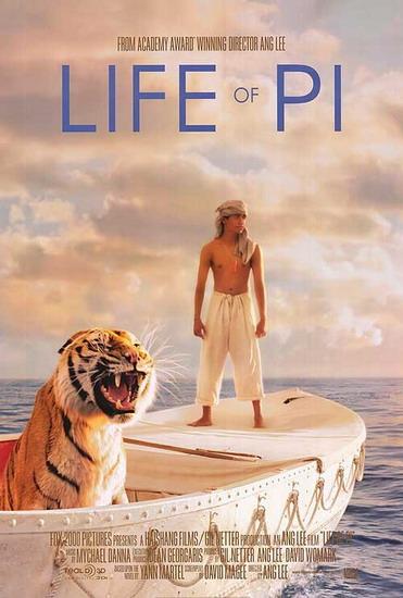 life-of-pi-9281-1418229919.jpg