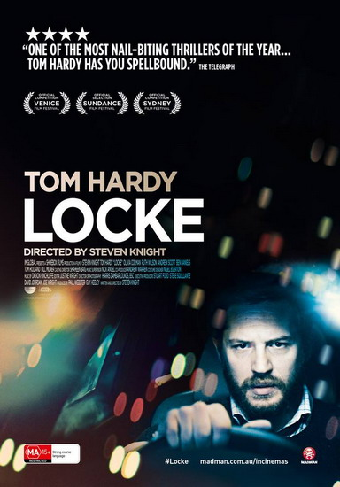 locke-movie-poster-7507-1418229919.jpg
