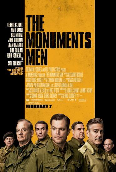monuments-men-5814-1418227537.jpg