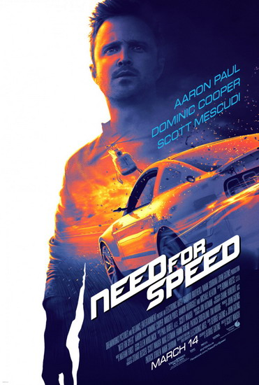 need-for-speed-xlg-1467-1418227536.jpg