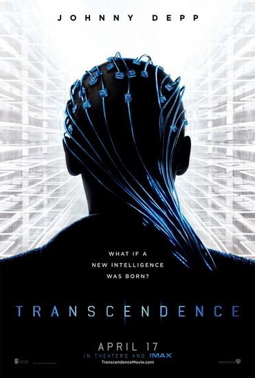 transcendence-xlg-6081-1418227534.jpg