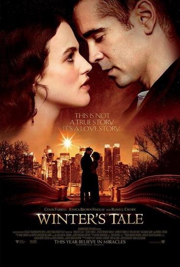 winters-tale-ver5-9490-1418227538.jpg