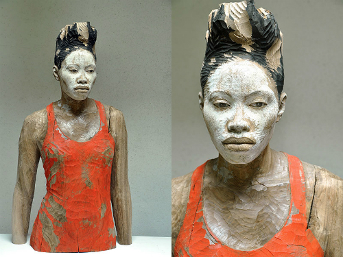 lifelike-wood-sculptures-by-br-1712-4866