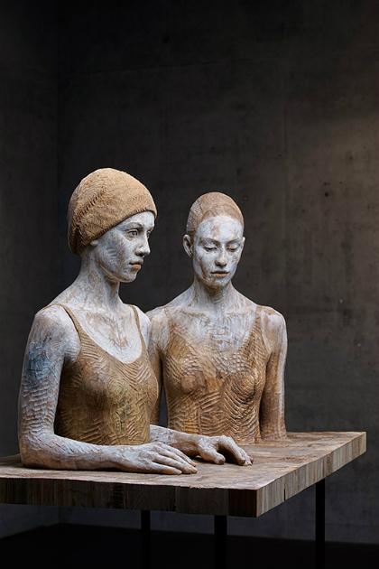 sisters-1529-1418640887.jpg