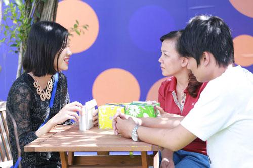 Thanh-Tuyen-7749-1419043832.jpg