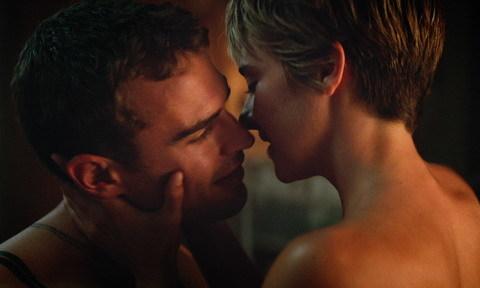 10 trailer phim hot nhất trong tuần