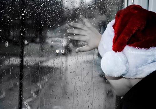 """""""Last Christmas"""" là một bài hát buồn nói về tình yêu tan vỡ trong mùa Giáng sinh nhưng lại có sức ảnh hưởng lớn trong 30 năm qua."""