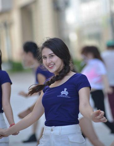 Diana-xinh-dep-rang-ro-2-1843-1419320642