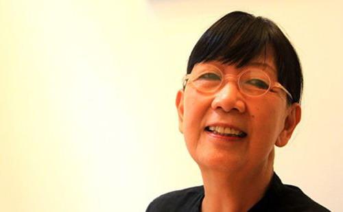 Síu Phạm mang phim tài liệu quay ở Hội An tới Đài Loan