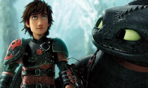 10 bộ phim giỏi 'móc túi' khán giả nhất thế giới năm 2014