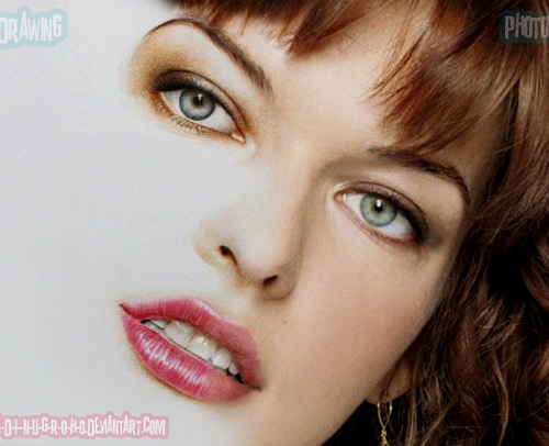 13-milla-jovovich-photo-realis-3960-4519