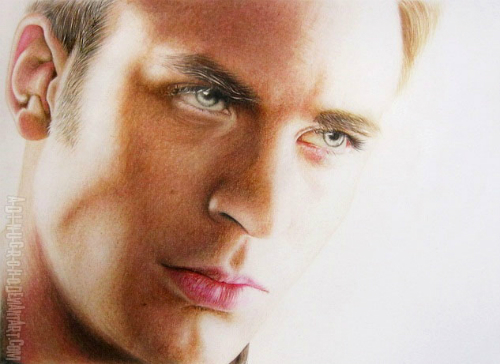 18-chris-evans-photo-realistic-2604-8840