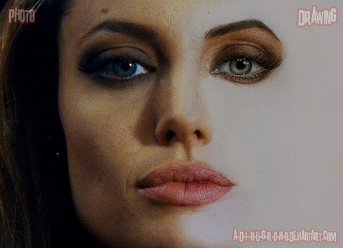 2-angelina-jolie-photo-realist-9393-3802