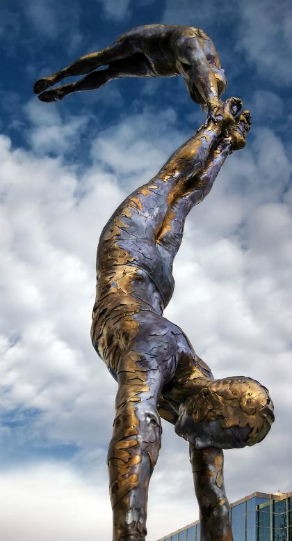 Realistic-sculpture-carole-feu-3303-2346