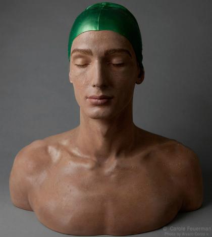 Realistic-sculpture-carole-feu-3982-4347