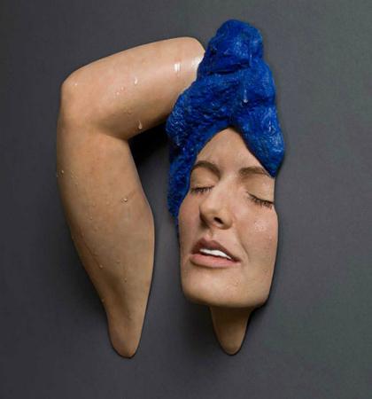 Realistic-sculpture-carole-feu-7163-6889