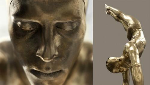 Realistic-sculpture-carole-feu-8890-9211