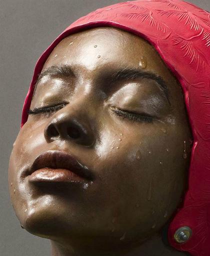 Realistic-sculpture-carole-feu-9756-5215