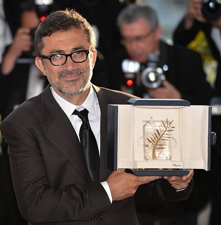 Những sự kiện nổi bật của điện ảnh thế giới năm 2014