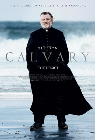 10 bộ phim đặc sắc nhất của năm 2014
