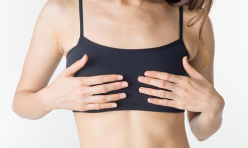 25 12 201420 3253 1419999344 Phương pháp giúp cải thiện ngực nhỏ và lép