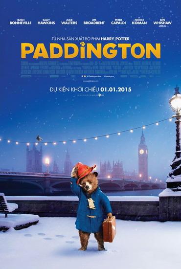 Paddington-VNese-Poster-6954-1420016892.