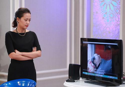 Hồng Ánh: 'Chính khán giả đã quảng bá cho phim chị Phụng'