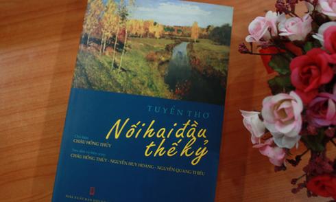 'Nối hai đầu thế kỷ' gợi niềm thương nhớ hai bờ Việt - Nga