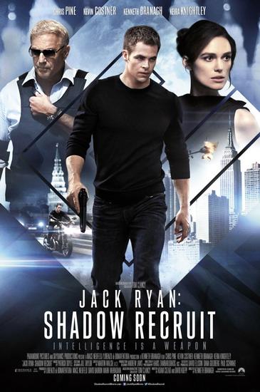 jack-ryan-shadow-recruit-7742-1420511740