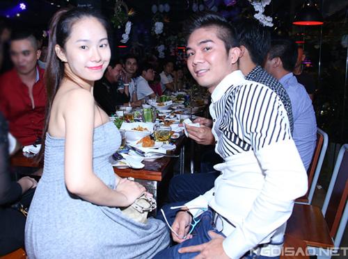 luong-bich-huu-2-6355-1420512803.jpg