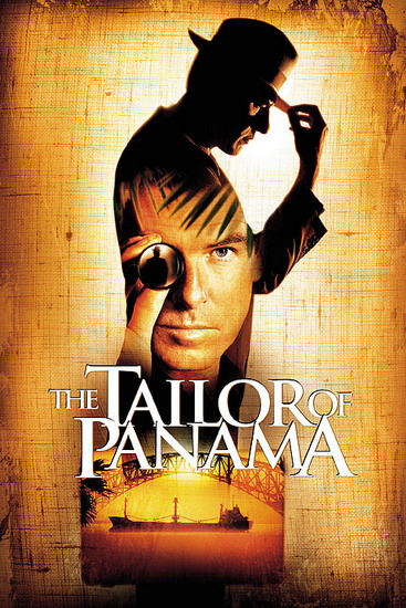 the-tailor-of-panama-1015463-p-4621-1420
