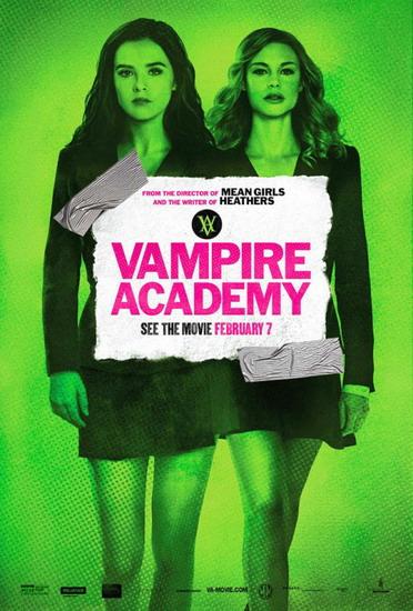 vampire-academy-blood-sisters-8702-8903-