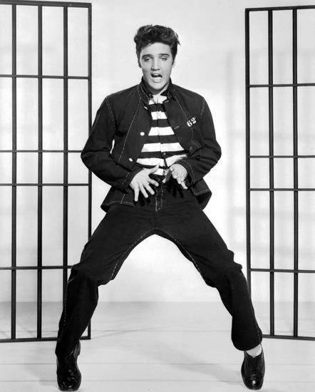 1-Elvis-Presley-2389-1420708000.jpg