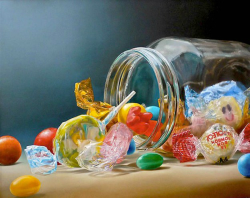 Realistic-painting-Tjalf-Sparn-2388-3149