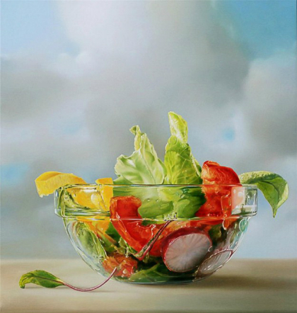 Realistic-painting-Tjalf-Sparn-5402-5715