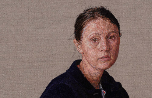 photo-realistic-embroidered-po-5216-7017