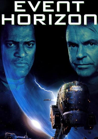event-horizon-7196-1421114455.jpg