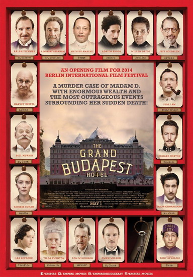 grand-budapest-hotel-ver17-xlg-2897-1421