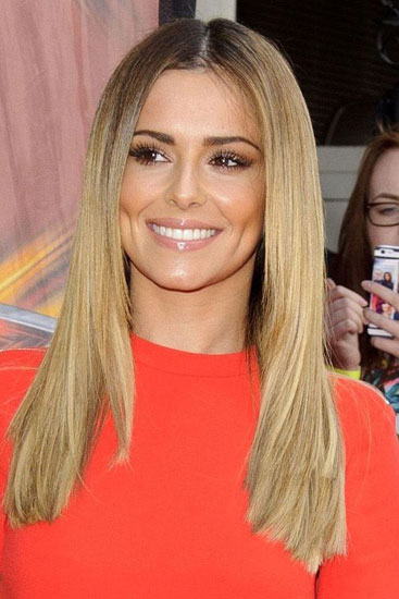 Cheryl-Cole-glamour-26jun-1535-142122864
