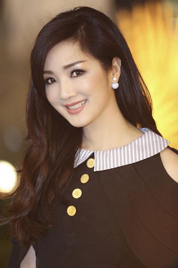 Giang-My-6-3105-1421371756-2983-14216396