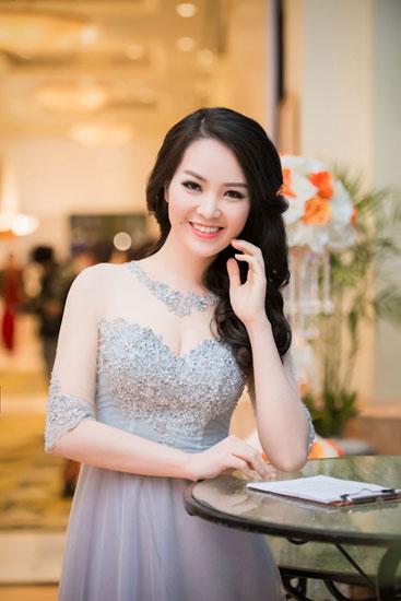 thuyvan-6421-1421548457-3886-1421639681.