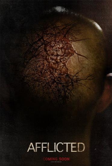 Afflicted-Poster-7482-1421723361.jpg