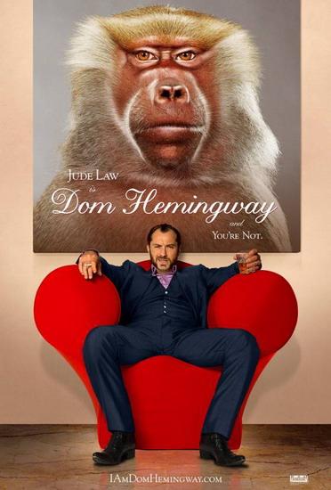 Dom-Hemingway-9543-1421723365.jpg