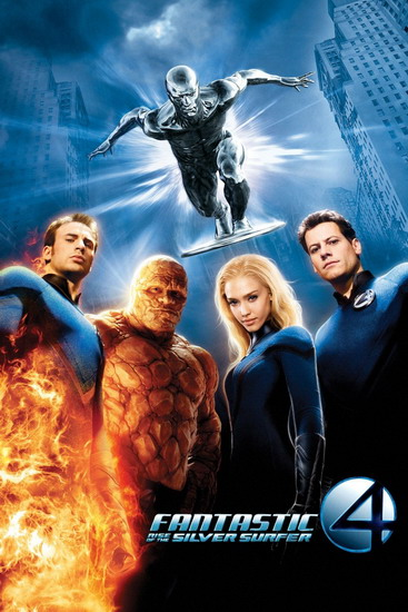 Fantastic-Four-Rise-of-the-Sil-5159-2832