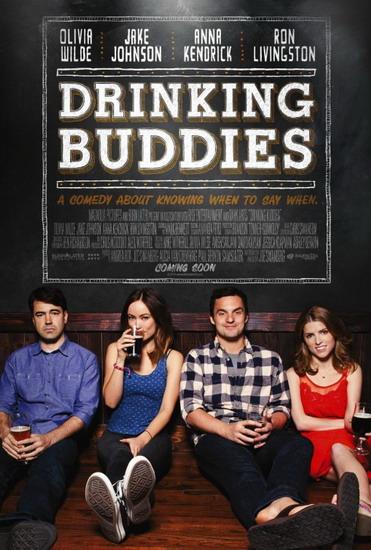 drinking-buddies-9827-1421723362.jpg