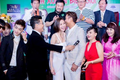 tinh-khong-bien-gioi-1-5946-1421740667.j