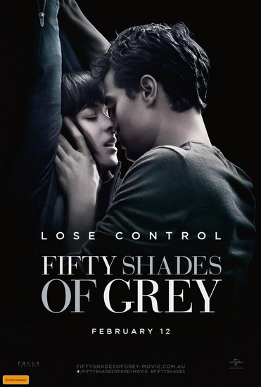 fifty-shades-of-grey-poster05-8013-14219