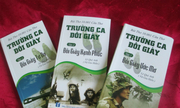 http://giaitri.vnexpress.net/tin-tuc/sach/truong-ca-doi-giay-nhan-ky-luc-bai-tho-ngu-ngon-dai-nhat-vn-3138193.html
