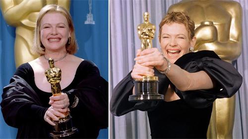 Minh tinh Mỹ 2 lần giành giải Oscar không trả nổi tiền thuê nhà